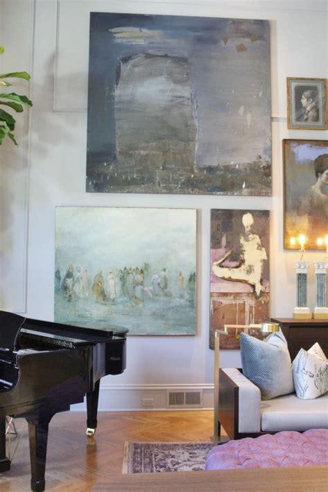 Glamorous Study Areas by Atlanta Designers Show House