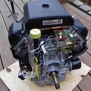 Index Of   Shop  Html  Images  Small Engines  Kohler  Horizontal