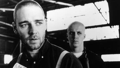 Romper Stomper's Violent Neo-nazi Skinheads To Run Riot