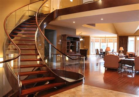 beautiful staircase design ideas