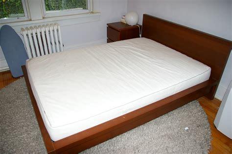 size bed mattress best size memory foam mattress review