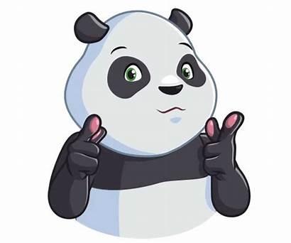 Stickers Telegram Animados Uudet Esitteli Tarrat Pack