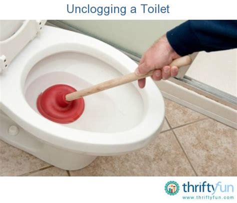 Tips Unclogging A Bathtub Drain by Unclogging A Toilet Home The O Jays And Cleaning Tips