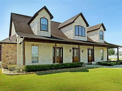 texas hill country real estate  sale tx homes  sale real estate mls listings