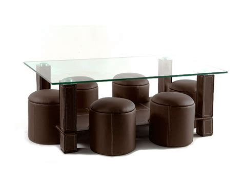 table basse avec pouf integre 28 images best 25 table basse blanche ideas on tables basses
