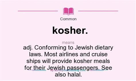kosher definition top 28 kosher definition top 28 kosher definition kosher definition our best top 28 kosher