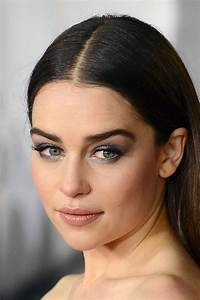Emilia Clarke - Profile Images — The Movie Database (TMDb)