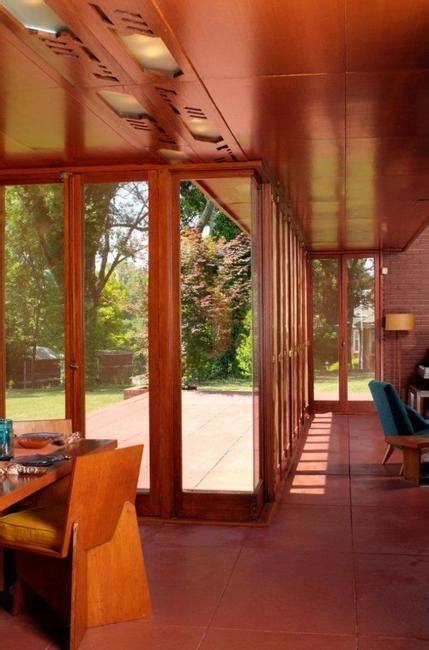 benefits  adding large energy efficient windows