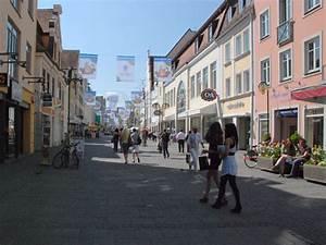 Möbelhof Ingolstadt Online Shop : altstadt einkaufen in der historischen altstadt von ingolstadt fussg ngerzone ~ Bigdaddyawards.com Haus und Dekorationen