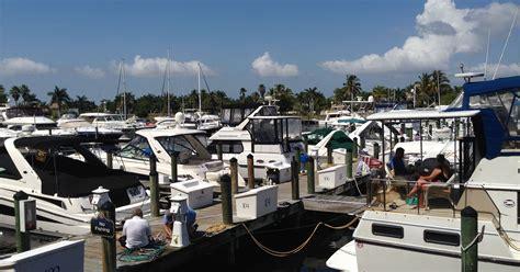 Florida Boat Registration by Deeper Discounts Sought For Florida Boat Registrations