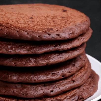 Pancakes Chocolate Picasso Basically Modern Knees Weak