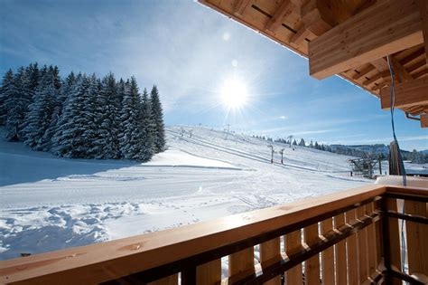 ski chalets les gets altitude lodge les gets deals availability luxury ski chalets