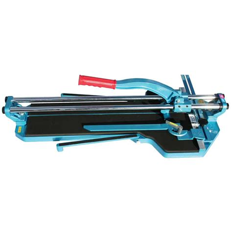 ishii tile cutter manual ishii big clinker bearing tile cutter contractors