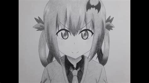 kurumizawa satanichia mcdowell satania
