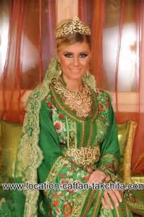 henna mariage xnxn90 2016 maroc check out xnxn90 2016 maroc cntravel
