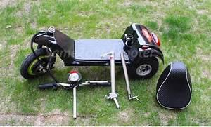 3 Rad Elektroroller : licht gewicht e roller hersteller 3 rad elektroroller ~ Kayakingforconservation.com Haus und Dekorationen