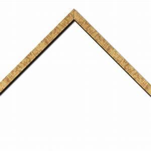 Cadre Photo 21x29 7 : cadre bois or 21x29 7 pas cher cadre photo bois or 21x29 ~ Dailycaller-alerts.com Idées de Décoration