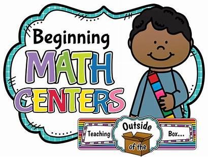 Math Centers Gym Finger Activities Motor Fine
