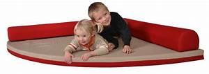 2 M Matratze : b nfer kinderm bel spielecke matratze schlafecke 2 x 2 m schaummatte fleckschutz kaufen bei ~ Markanthonyermac.com Haus und Dekorationen