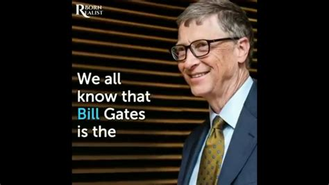 The Heart Breaking Story of Bill Gates  life story - YouTube