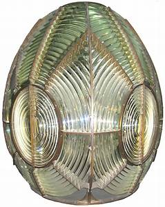 Lentille De Fresnel : file lentille de wikimedia commons ~ Medecine-chirurgie-esthetiques.com Avis de Voitures