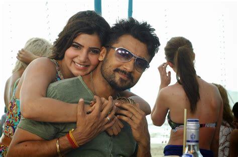 Anjaan (2014) Movie Firstlook Images Photos Gallery In Hd