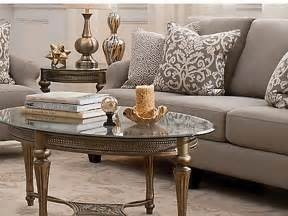 living room choosing raymour flanigan living room sets