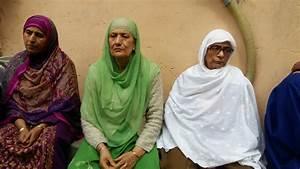 Srinagar's Maisuma shuts over Yasin Malik's deteriorating ...