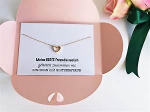 Beste Freundin Geschenk Geschenk F R Beste Freundin Tipps