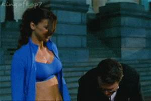 Adrianne Palicki Gi Joe Die Abrechnung : filmsingifs adrianne palicki jaye g i joe reshwe leksa ~ Themetempest.com Abrechnung