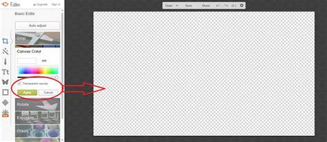 How To Make Your Own Background No Background Images Create Your Own Transparent