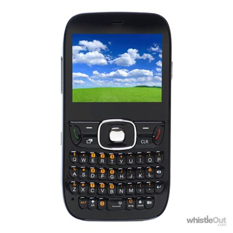 zte cell phone zte f160 plans compare the best plans from 0 carriers zte z432 plans compare the best plans from 0 carriers