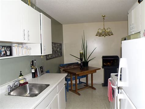 Kitchen And Bath Kamloops by Kamloops Apartments On Fortune Drive Court
