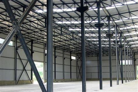 prezzi capannoni industriali prezzi dipingere capannone habitissimo