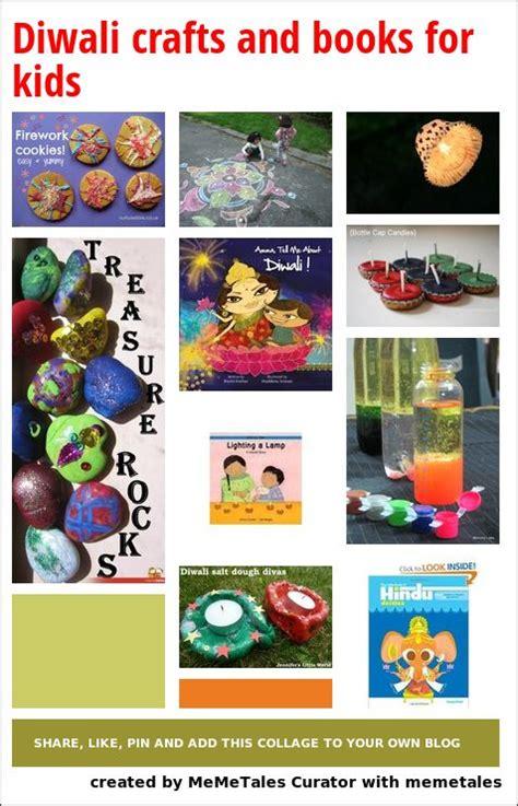 explaining diwali to preschoolers 25 best images about preschool diwali crafts on 410