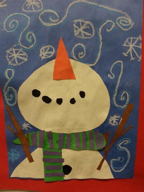 2nd grade craft ideas for holidays homeminecraft