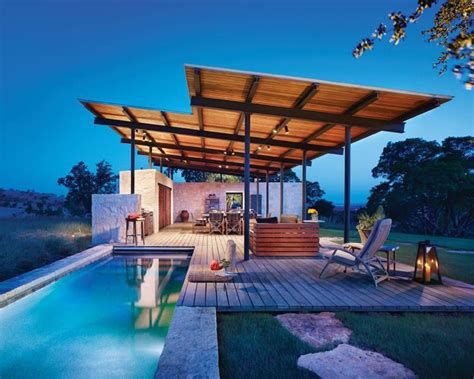 award winning outdoor spaces  celebrate spring