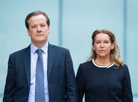 Ex Tory MP Charlie Elphicke found guilty on three counts ...
