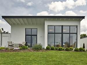 Wochenendhaus Bauen Preise : kleines haus bauen von gro er vielfalt profitieren ~ Sanjose-hotels-ca.com Haus und Dekorationen