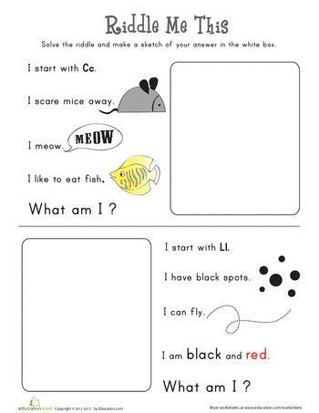 riddle me this 2 preschool riddles riddles 116 | 6449d96dfdbe36a66704195728776573