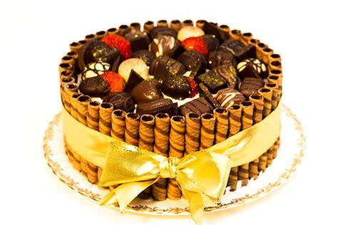 chocolate sponge cake recipe  birthday treat sunday