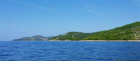 Adriatic Sea Adventure Where The Blue Begins
