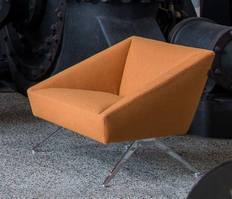 ensemble canapé fauteuil canapé fauteuil d 39 accueil en tissu design amarcord luxy
