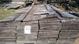 photo 71332 antique barnwood lumber skins With barnwood skins