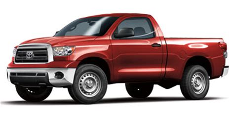 hayes car manuals 2012 toyota tundra security system 2012 toyota tundra parts and accessories automotive amazon com