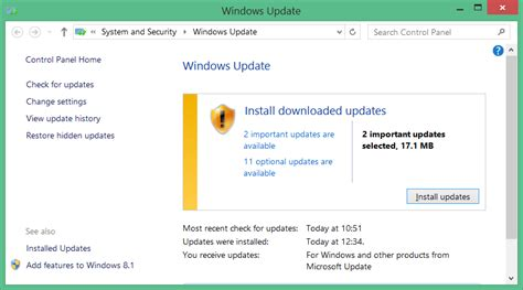 how to upgrade to windows 10 from windows 7 or windows 8 1