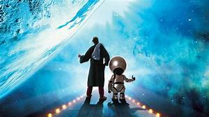 10 Sci-Fi, Fantasy, and Comic Book Movies Turning 10 Years ...
