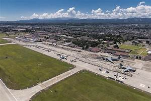 Yokota welcomes approximately 178,000 during annual ...