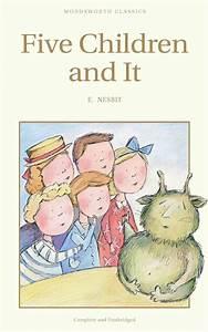 52 best Children's Classics Books from Wordsworth Classics ...
