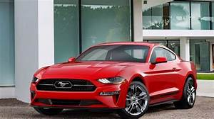 2021 Mustang Fastback Gt500 - Release Date, Redesign, Specs, Price